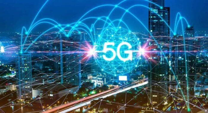 Розбираємося з 5G: що це таке і чи є небезпека для людини?