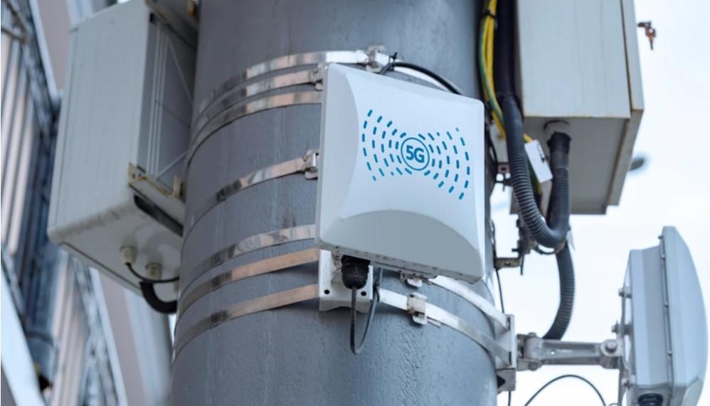 Является ли 5G иным видом волн, отличным от 4G, 3G, 2G?