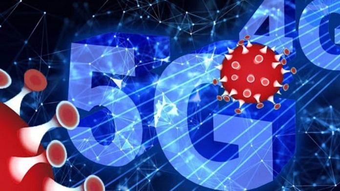 Разбираемся с 5G: что это такое и есть ли опасность для человека?