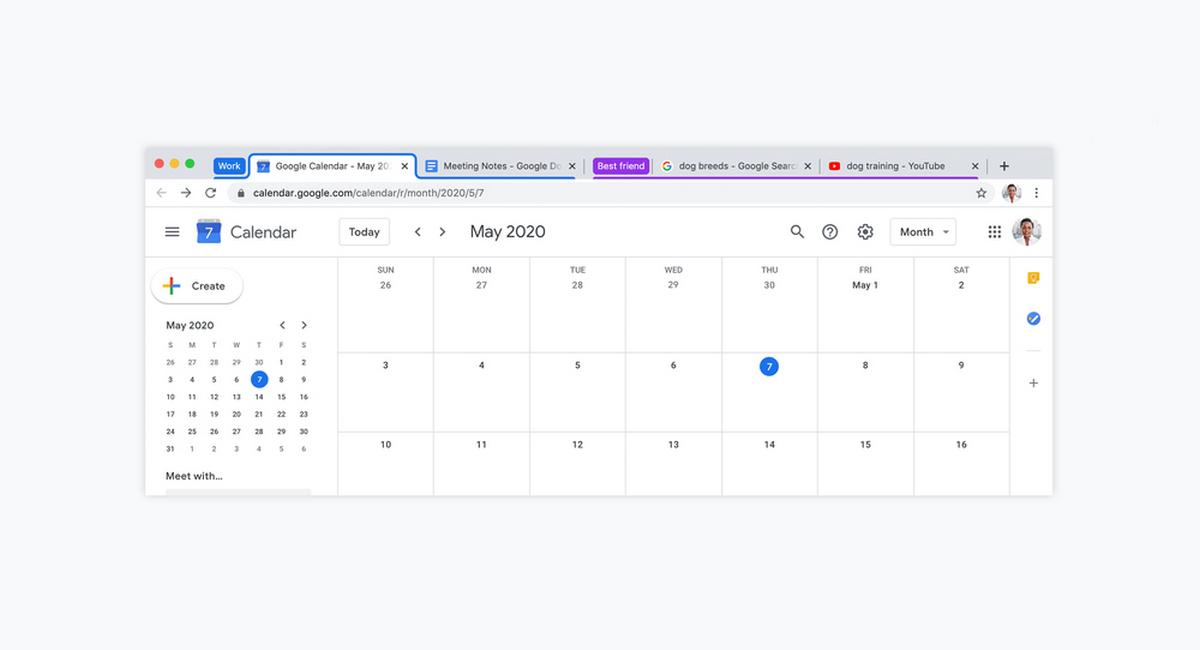У Chrome з'явиться довгоочікувана функція