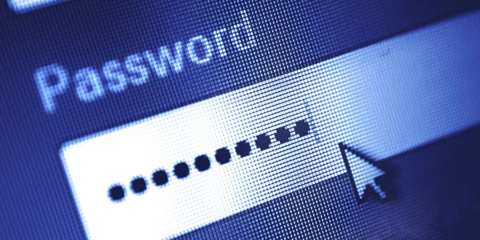 5 simple tips: how to create and manage passwords