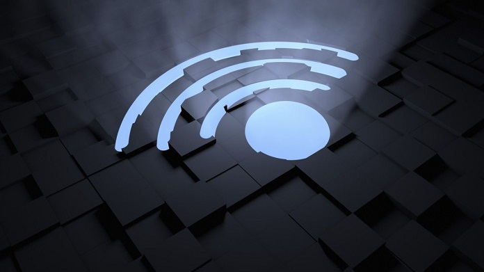 Wi-Fi 6 Features
