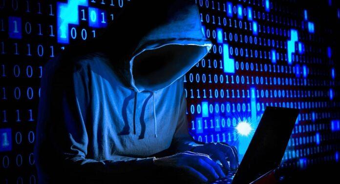 хакер Sanix