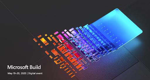 Microsoft построила суперкомпьютер, попавший в пятерку лучших в мире