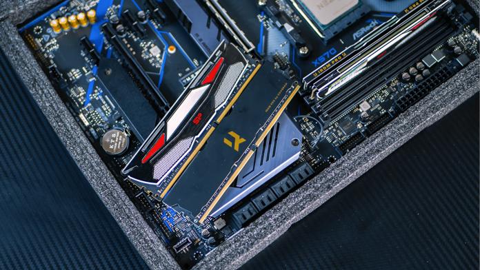 Silicon Power 32GB