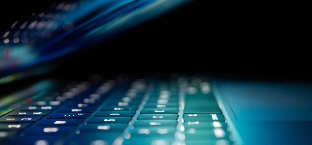 Перевіряйте витоки паролів