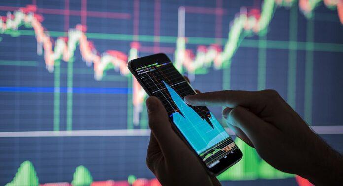 Ринок смартфонів