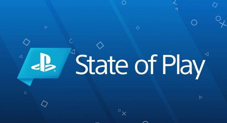 PlayStation провела презентацию State of Play. Что она показала?