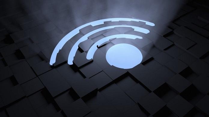 Особливості Wi-Fi 6