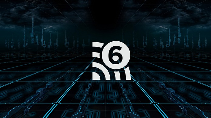 Wi-Fi 6 OFDMA (Orthogonal Frequency Division Multiple Access)