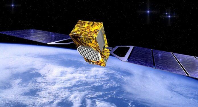 Китай запустив останній супутник для навігаційної системи Beidou