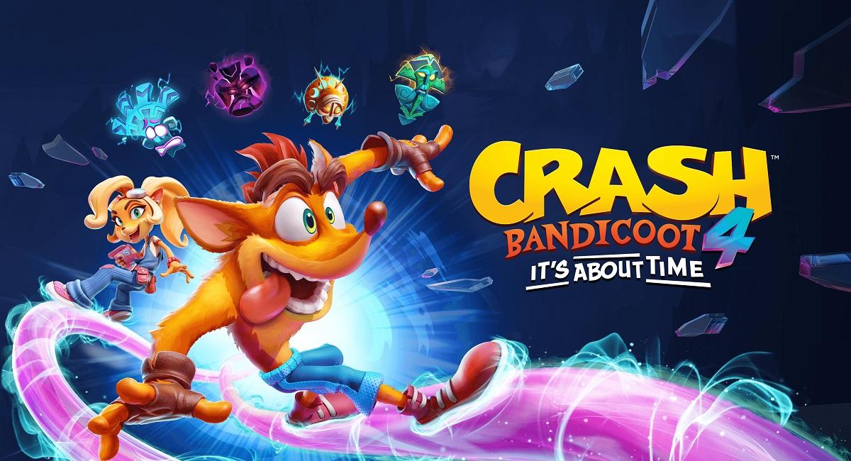 crash-bandicoot-title.jpg