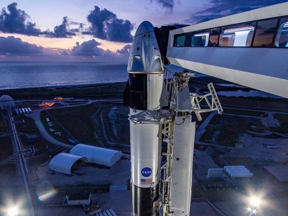 Не Crew Dragon единым: какие корабли отправятся в космос в ближайшие годы