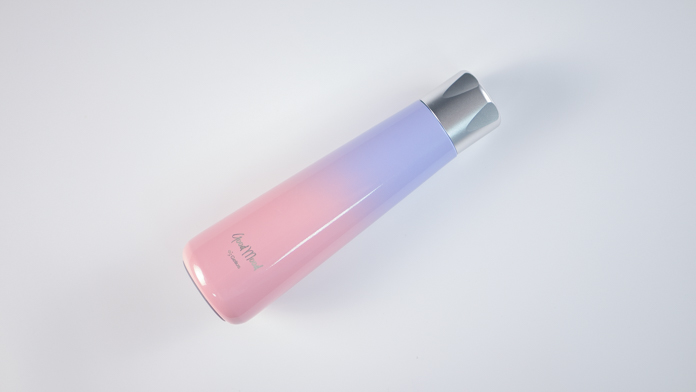 Gelius Smart Bottle GP-SB001