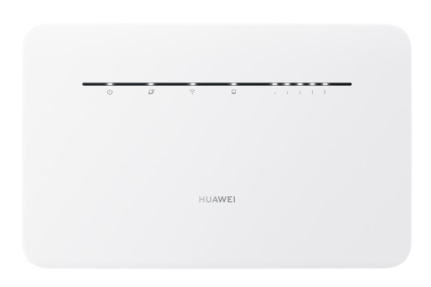 Huawei 4G 3 Pro