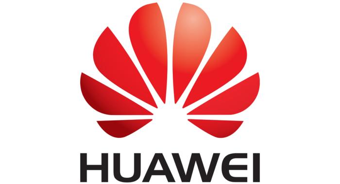 Huawei попереджує Великобританію про цифрову деградацію