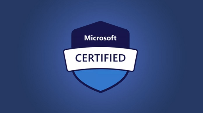 Get Job Security by Passing Microsoft 70-410 Exam with Practice Tests