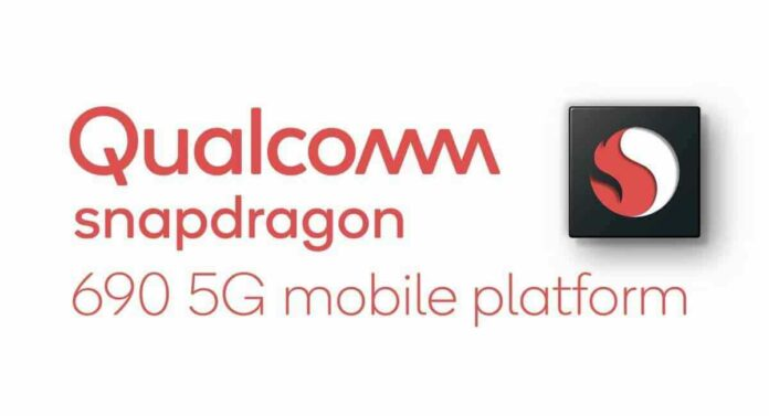 qualcomm_snapdragon_690_5g