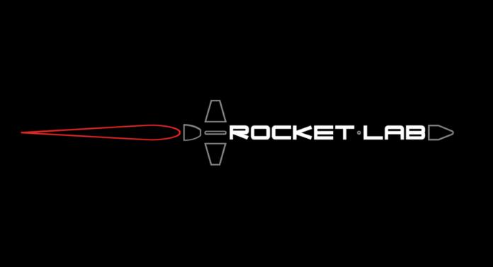 Rocket Lab