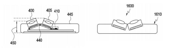 samsung-patent-tilting-cameras