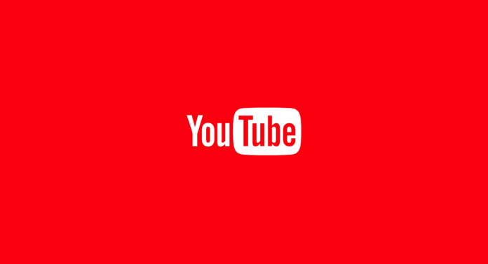 YouTube без реклами