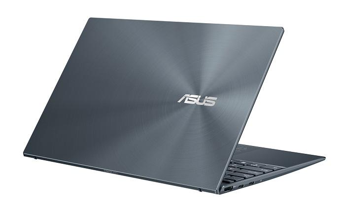 ASUS ZenBook 14 UX425