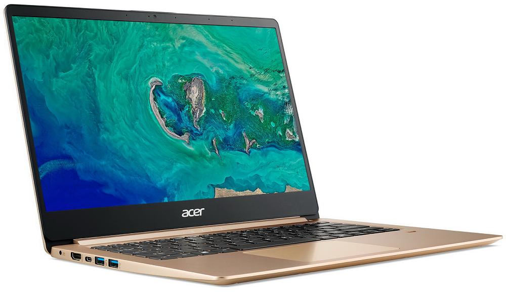 Acer Swift