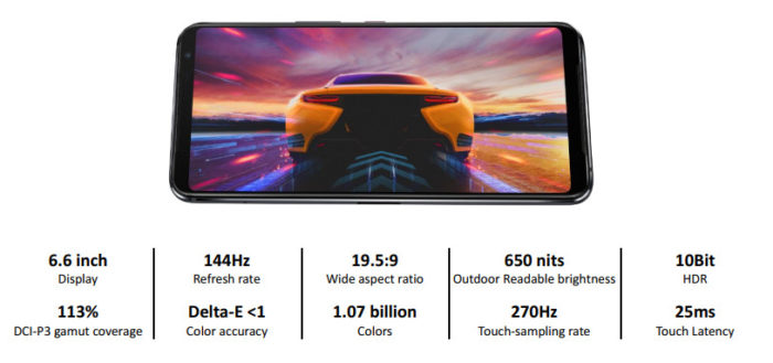 ASUS-ROG-Phone-3-Display-Specs