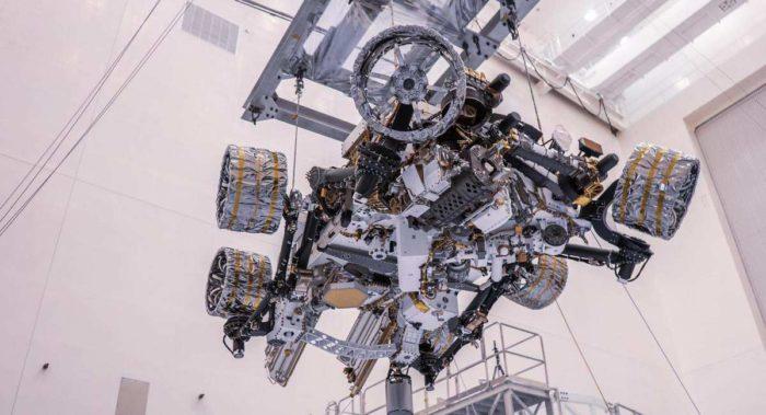 Atlas 5