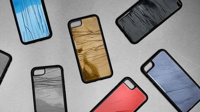 Чехлы для смартфонов: от каких поломок они уберегут?