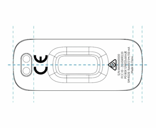 fcc-samsung-new-wearable