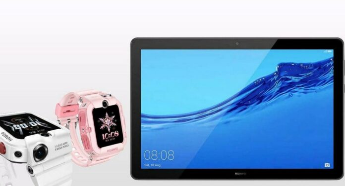 huawei-smartwatch-tablet