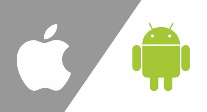 ios-vs-android-users