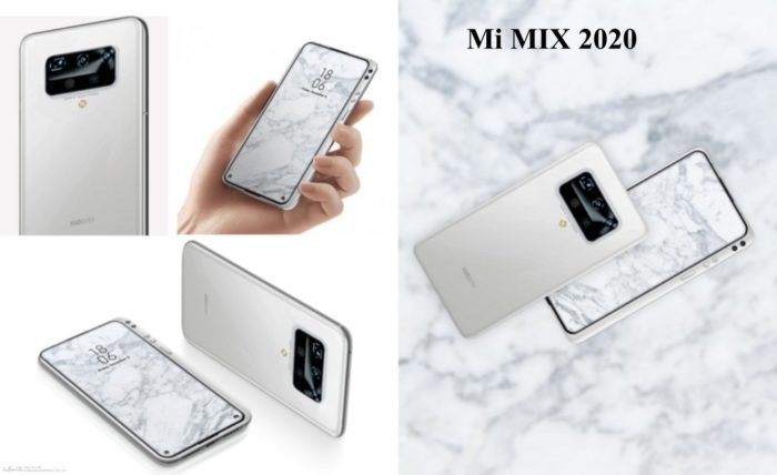 mi-mix-2020