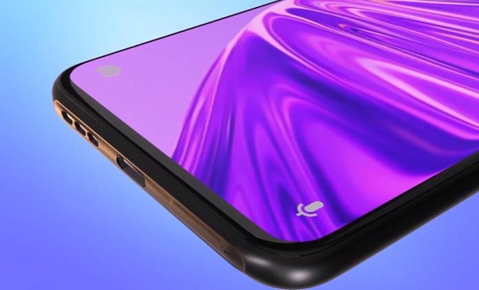 Apple vs YouTube, новий Samsung Galaxy M51, Samsung Galaxy Live