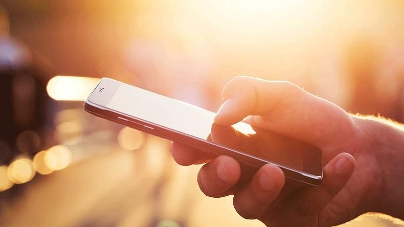 Как избежать перегрева смартфона