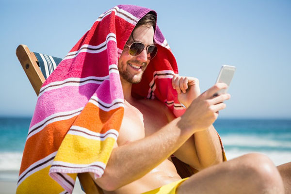 Как тепло влияет на скорость работы смартфона