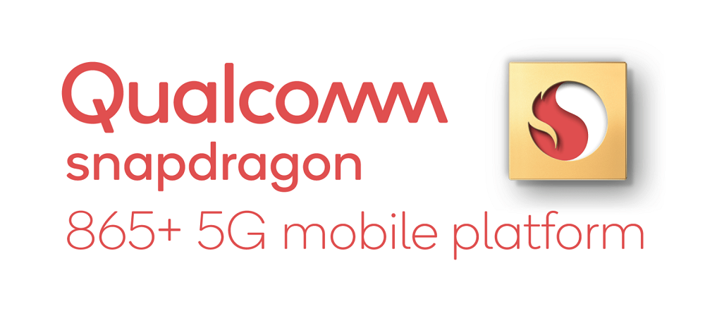 Офіційно: Qualcomm Snapdragon 865+ - бар'єр подолано