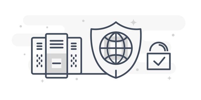 VPN Reliability