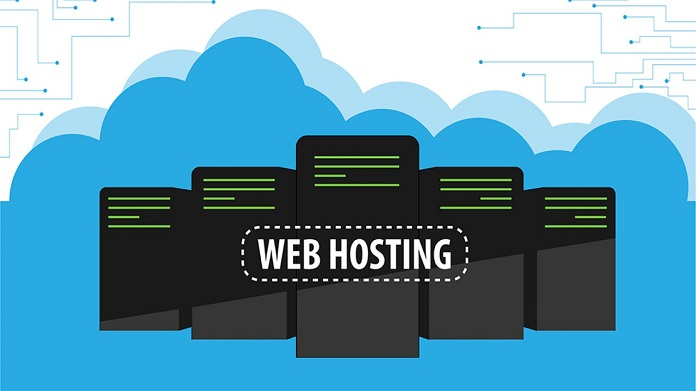 Website Hosting Terms You Should Know