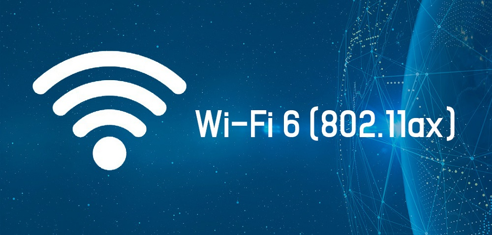 What makes Wi-Fi 6 better than Wi-Fi 5