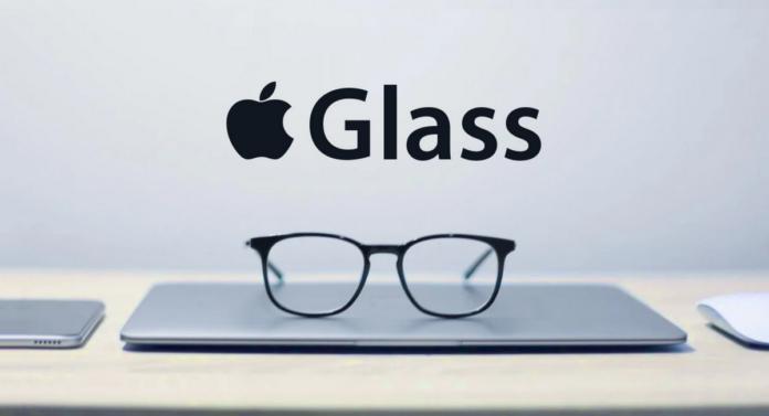 Apple-AR-Glasses