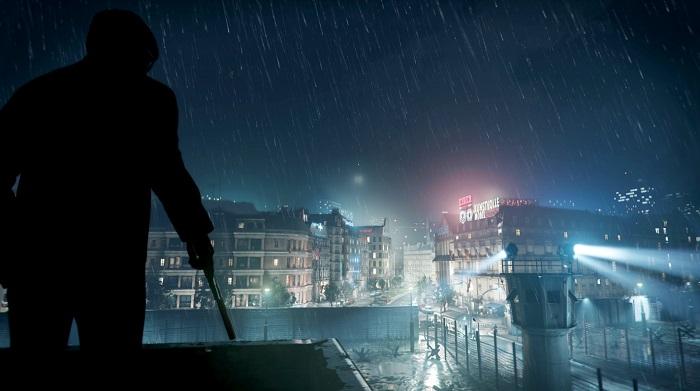 Ubisoft дарує безкоштовні ігри, щоб ви залишалися вдома