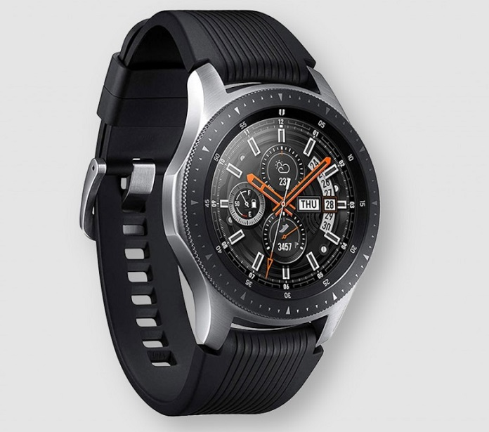 Galaxy Watch 3-033