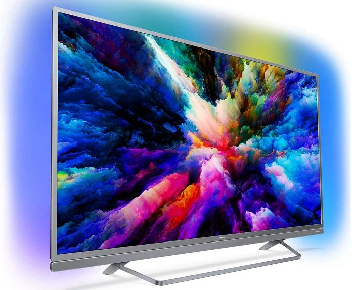 Зачем телевизорам наши персональные данные?