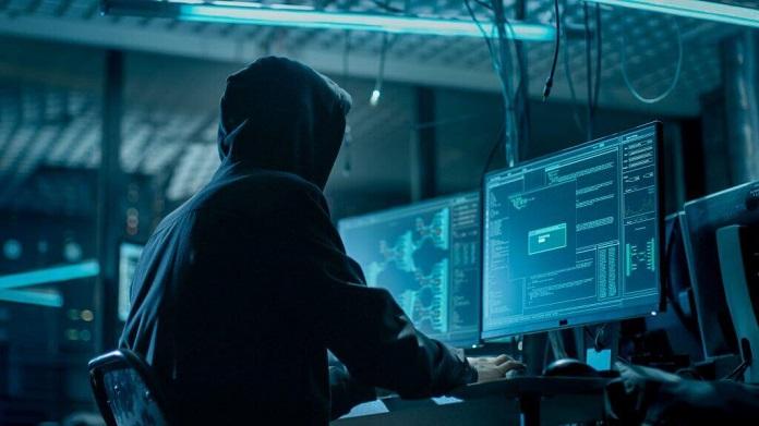 Цифровые шпионы: как смарт-телевизор следит за нами