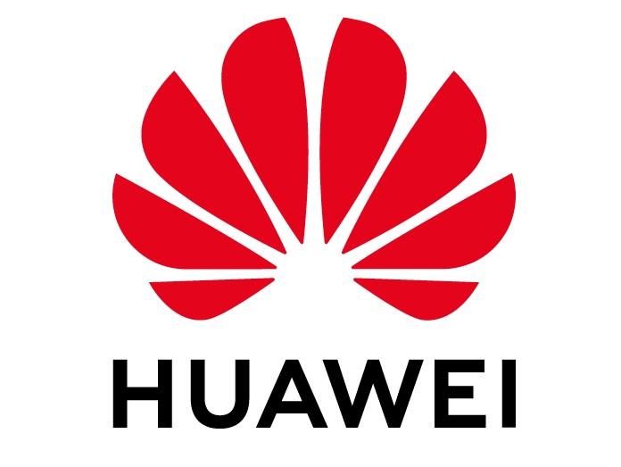 Обзор Huawei Mobile Services (HMS) - текущее состояние платформы и результаты работы за год