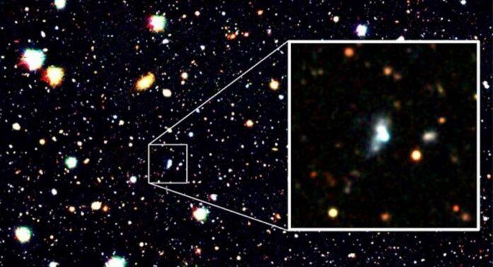 low-oxy-galaxy