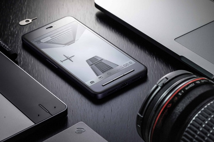 15 лучших фоторедакторов для ПК, Mac, Android и iOS