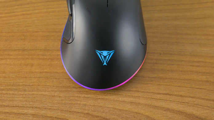 Patriot Viper V550